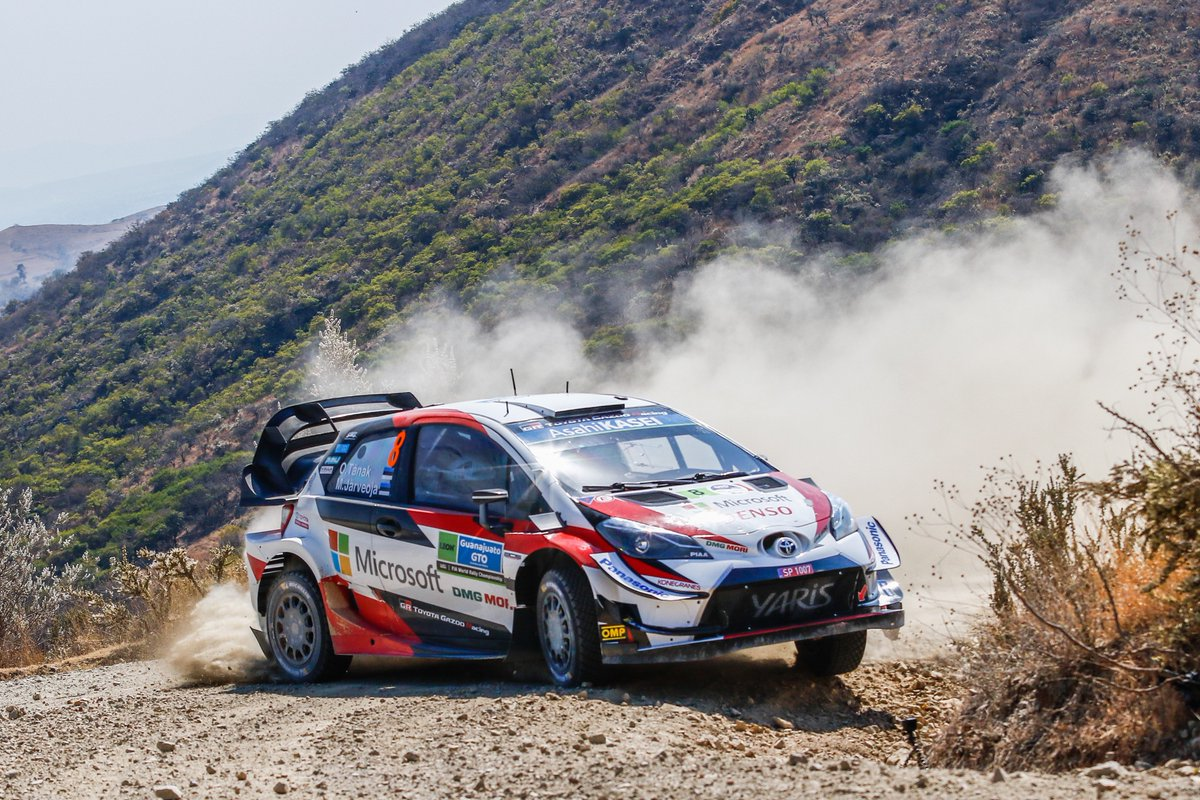 WRC: 16º Rallye Guanajuato Corona - México [7-10 Marzo] - Página 6 D1QOR5uXgAA1Yqg