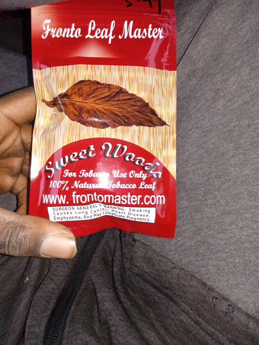 Fronto Leaf Master (@FrontoMaster) | Twitter