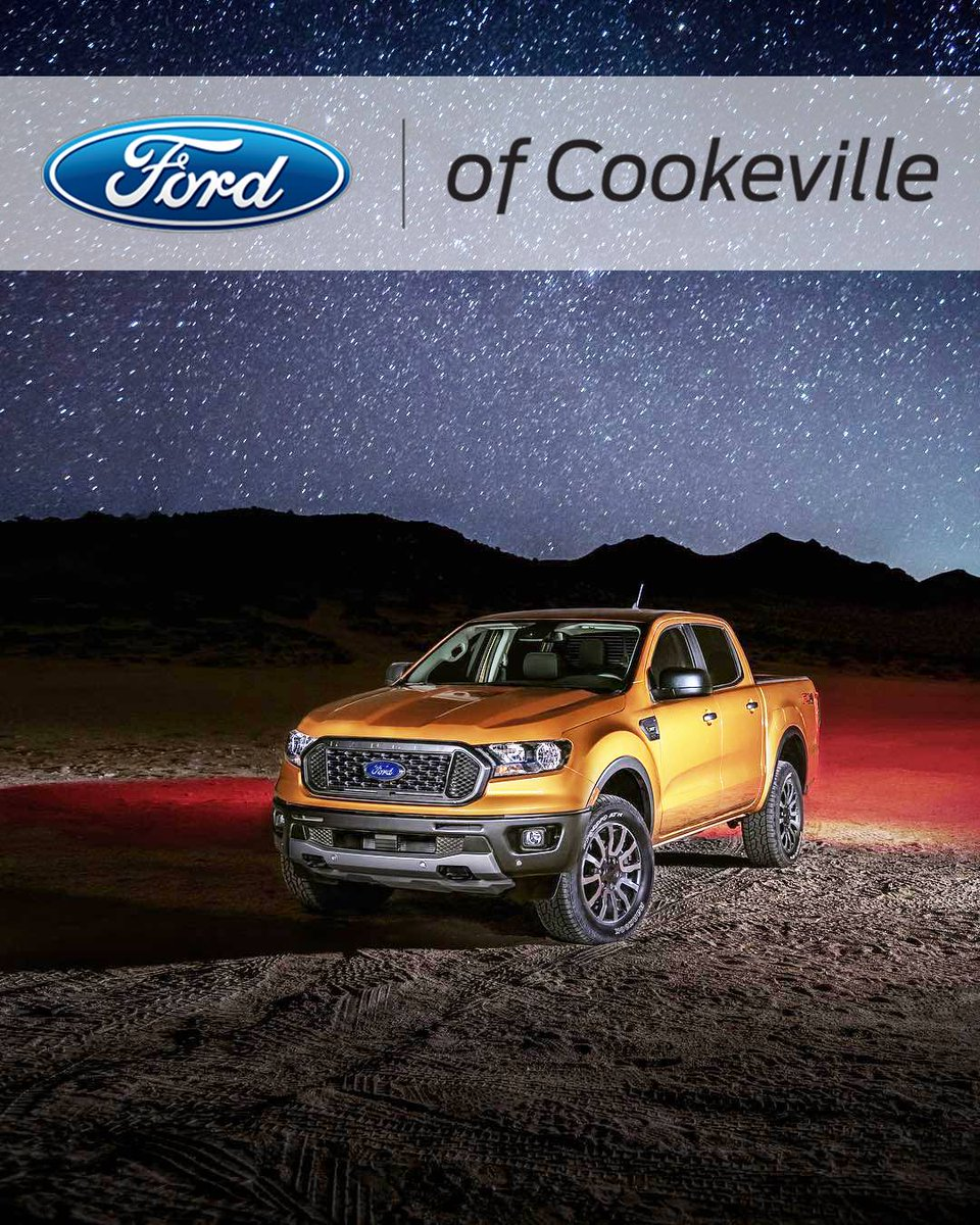 Ford Lincoln Cookeville (@FLOC11) | Twitter | cookeville ford