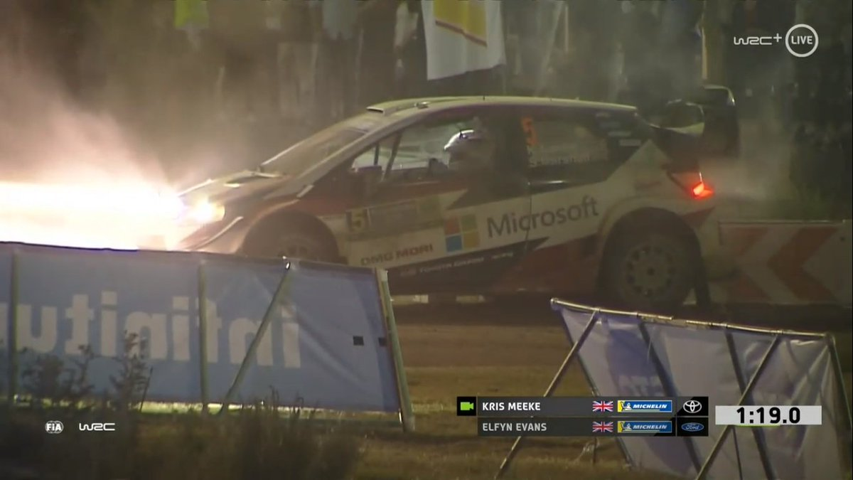WRC: 16º Rallye Guanajuato Corona - México [7-10 Marzo] - Página 6 D1QrzBuWsAItS9E