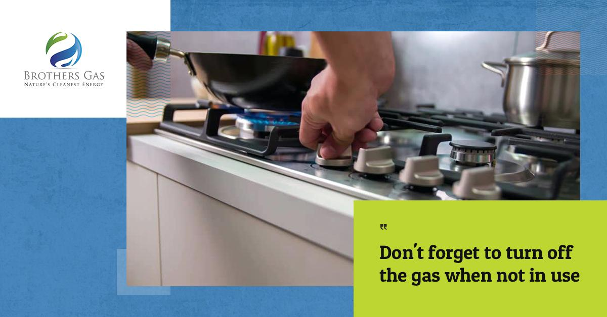Brothers Gas (@BrothersGas) | Twitter