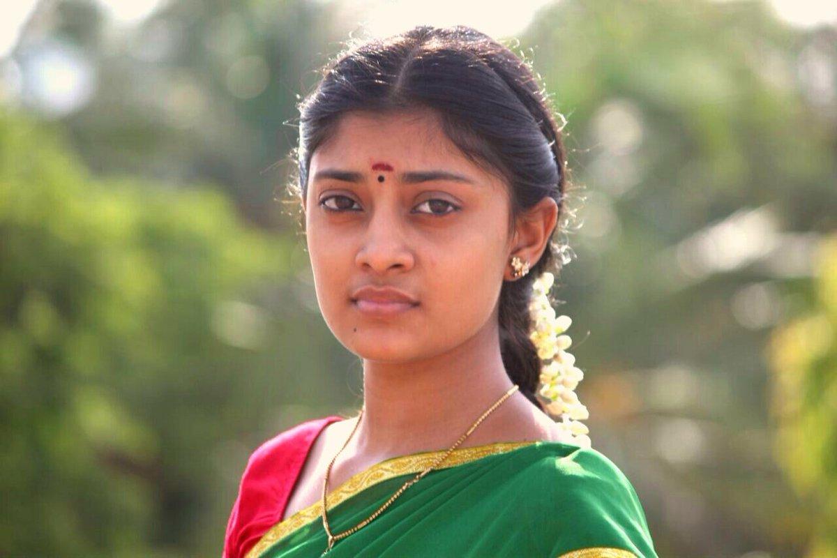 Tamil girls images mrs amateur pics