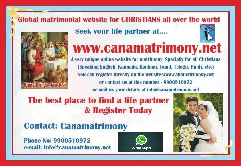 Canamatrimony net (@CanamatrimonyN) | Twitter