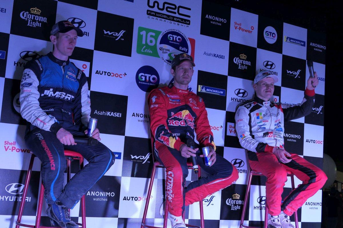 WRC: 16º Rallye Guanajuato Corona - México [7-10 Marzo] - Página 6 D1RIRGPX0AUjHHY