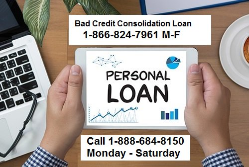 bankruptcy and payday loans
