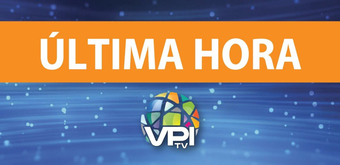 VPItv's photo on Vargas