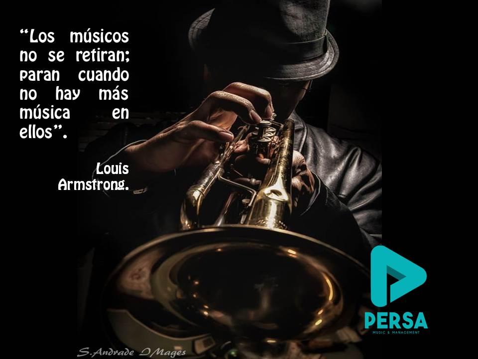 Persamusic On Twitter Buenos Días Persamusic