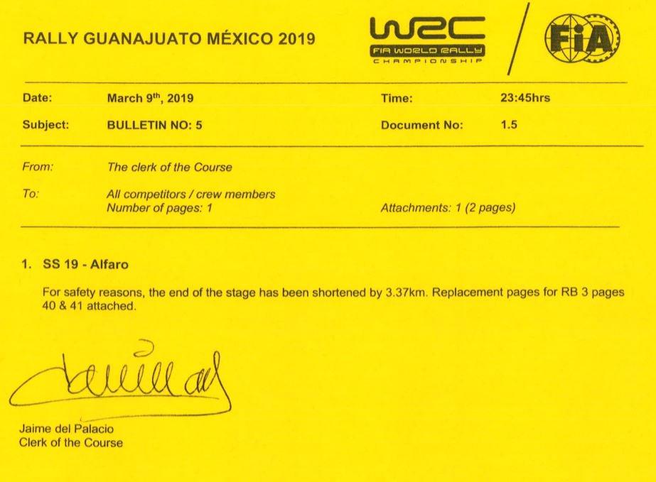 WRC: 16º Rallye Guanajuato Corona - México [7-10 Marzo] - Página 6 D1Rtm-vXgAAVDJ0
