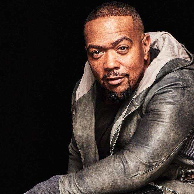 Happy birthday to Timbaland, Robin Thicke, Carrie Underwood and Emeli Sandé