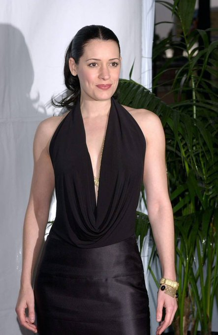 HAPPY BIRTHDAY PAGET BREWSTER - 10. March 1969. Concord, Massachusetts, USA