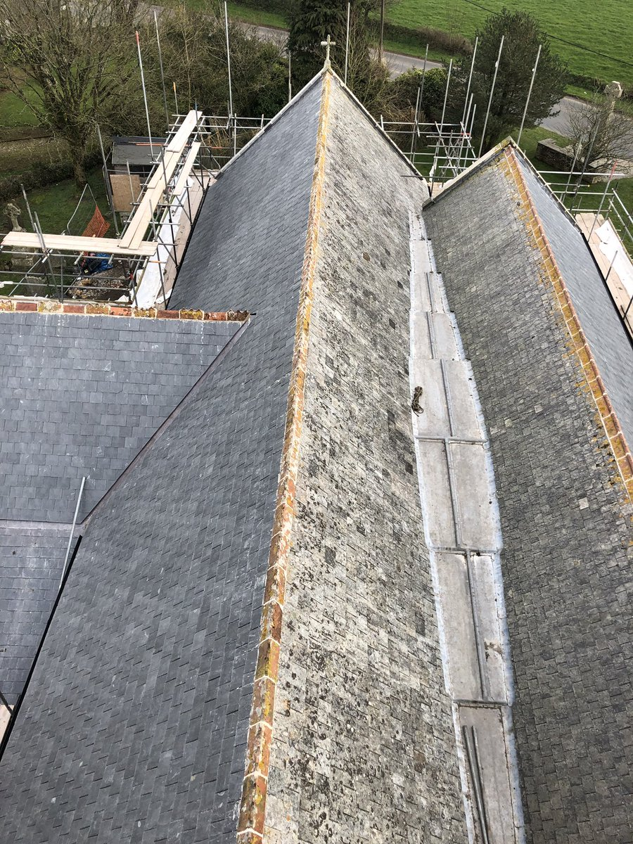 marnickroofing photo