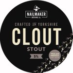 Image for the Tweet beginning: Nailmaker Brewing Co - Beer