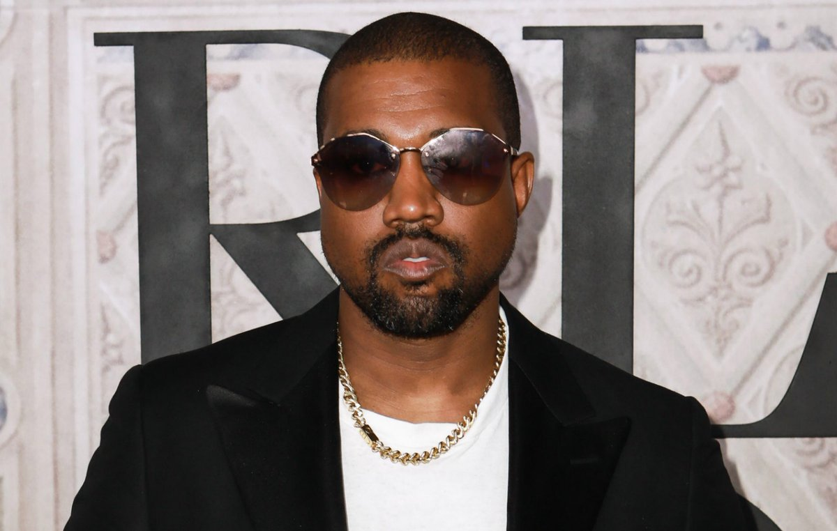 d425557aaf51 kanye west s engineer has revealed more about the collaborations we can  expect to hear on