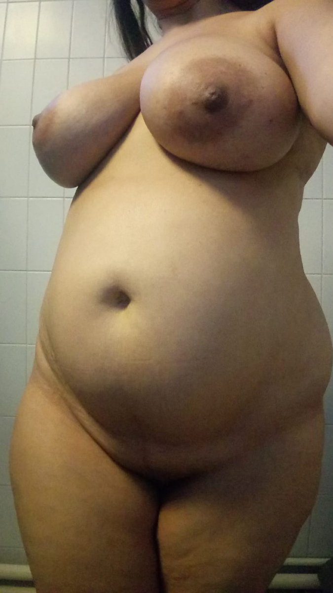 Meena in pussy images