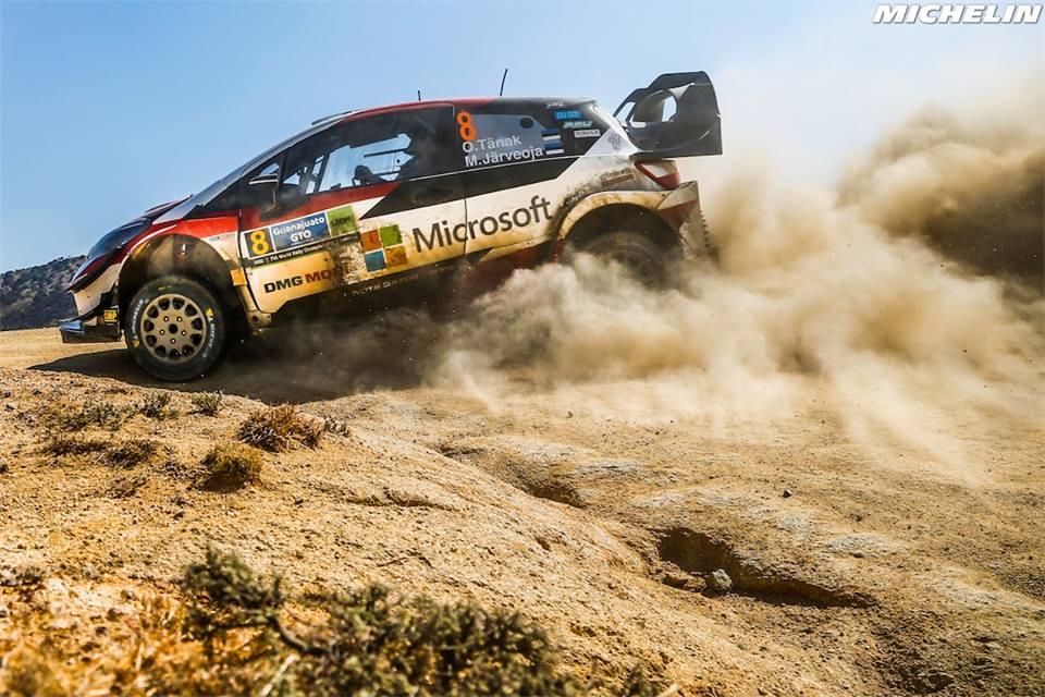 WRC: 16º Rallye Guanajuato Corona - México [7-10 Marzo] - Página 6 D1SjvwDWsAA0F6R