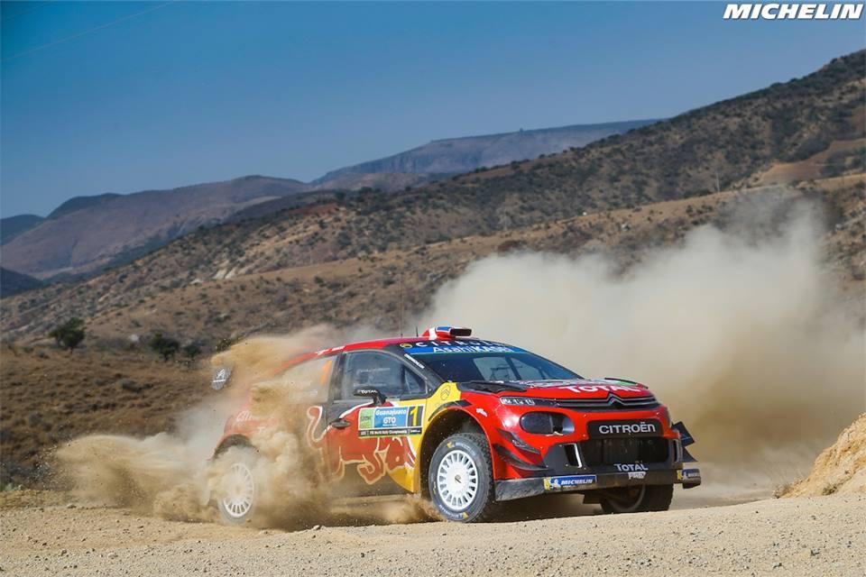 WRC: 16º Rallye Guanajuato Corona - México [7-10 Marzo] - Página 6 D1SjvwFX4AAZ3UF