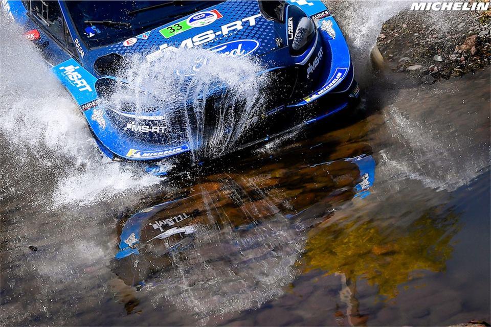 WRC: 16º Rallye Guanajuato Corona - México [7-10 Marzo] - Página 6 D1SjvyCXgAA22sf