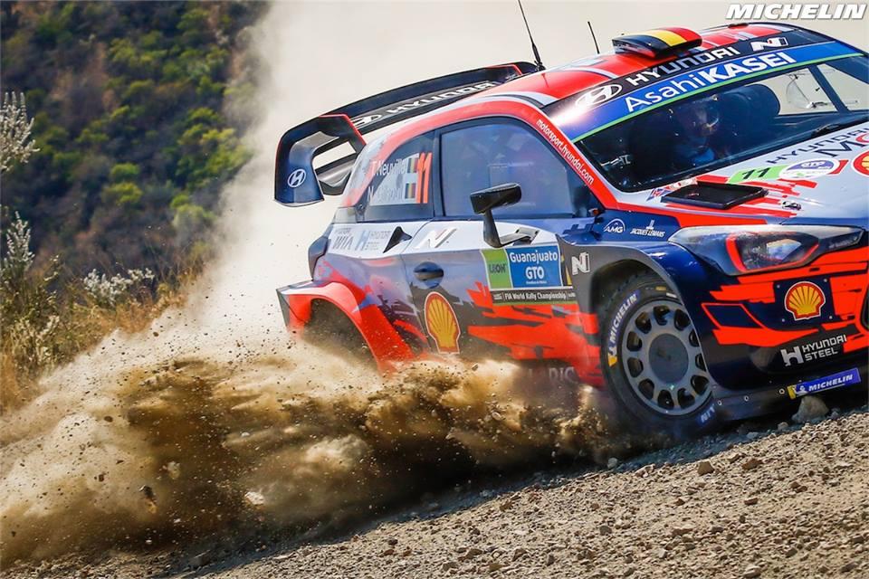 WRC: 16º Rallye Guanajuato Corona - México [7-10 Marzo] - Página 6 D1Sjw-lWwAAdF8S