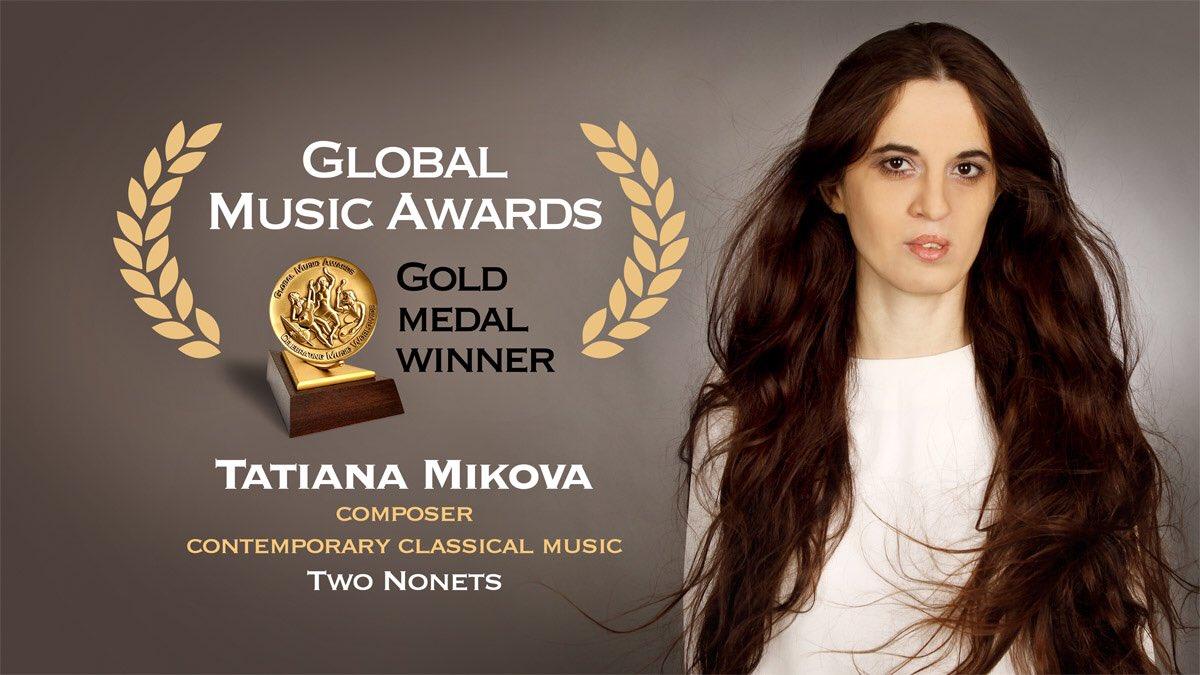 Tatiana Mikova (@Tatiana_Mikova) | Twitter