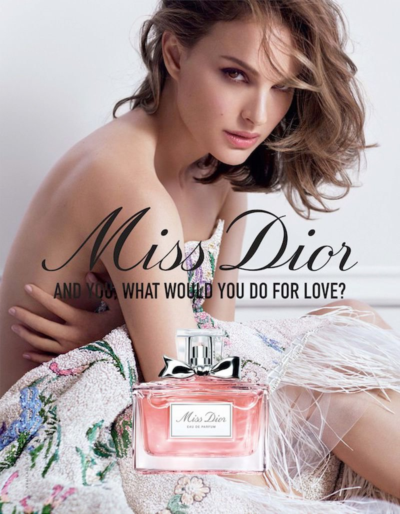 Dior  Latest News, Breaking News Headlines  Scoopnest-5347