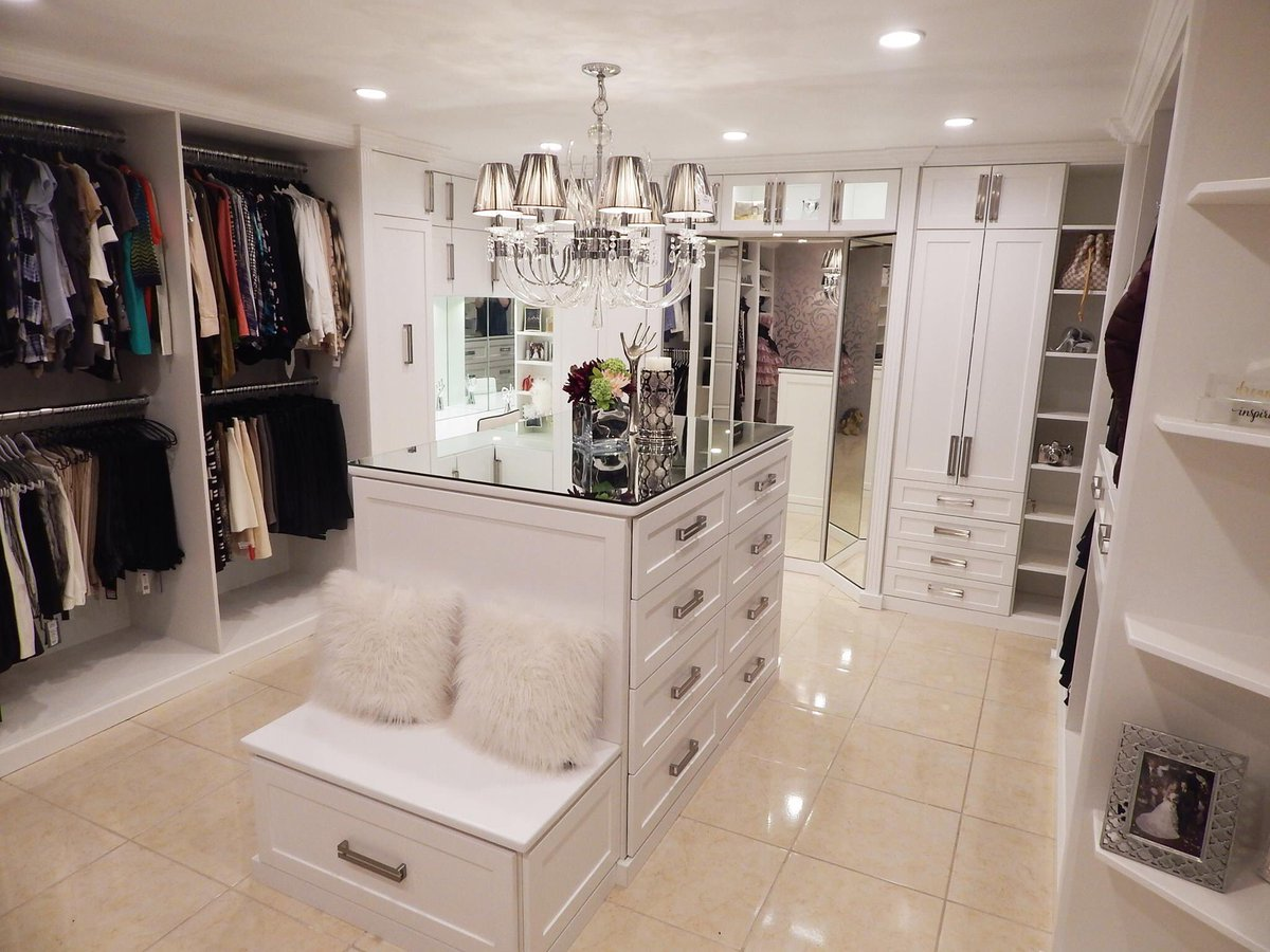 ... Online At Http://www.closetfactory.com/locations/fort Lauderdale U2026 To  Set Up A Free In Home Consultation With One Of Our Incredible Designers.