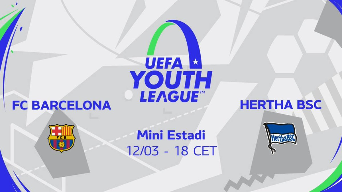Hertha Bsc At Herthabsc Twitter