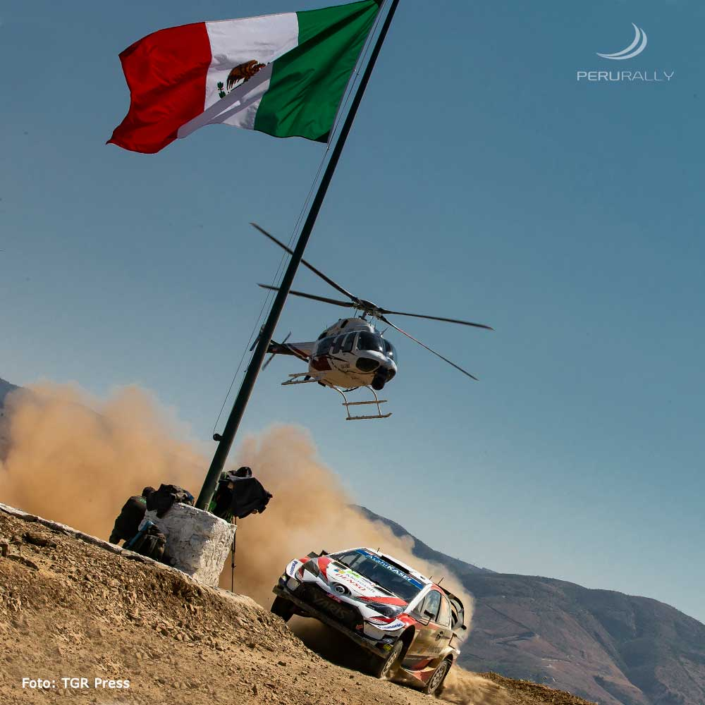 WRC: 16º Rallye Guanajuato Corona - México [7-10 Marzo] - Página 6 D1T2DbrWwAEorVF