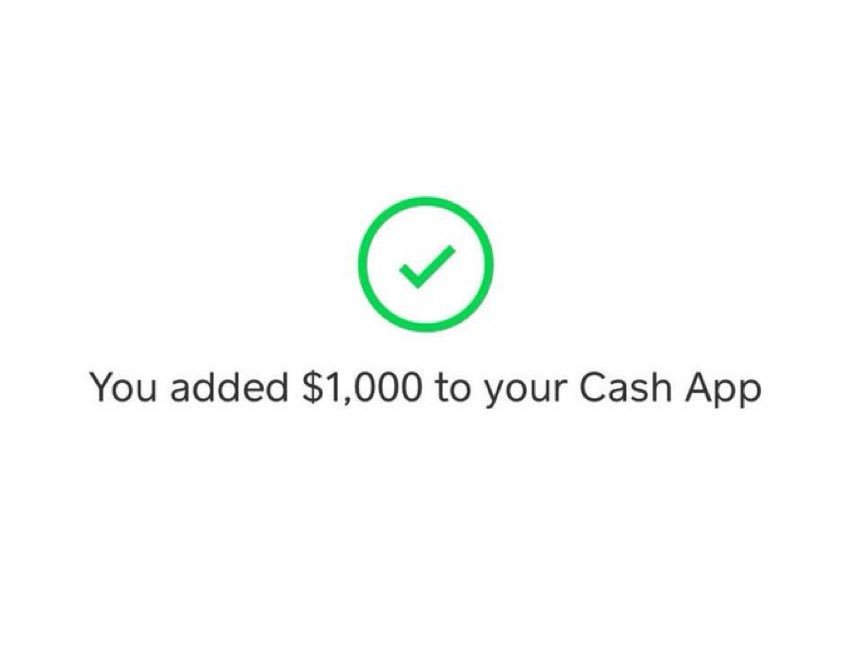 RT if I should send you $100 ☺️💗