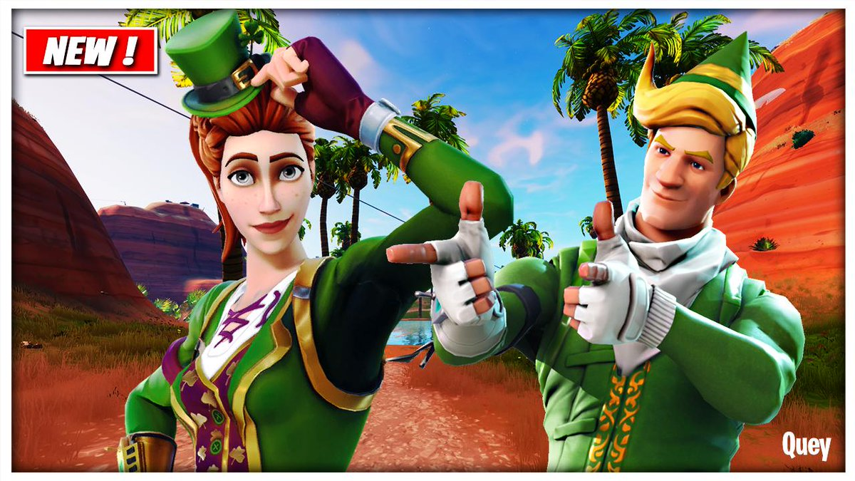 Fortnite Thumbnail Maker 3d | Fortnite Free Epic Games