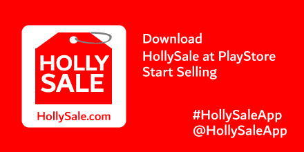 Visit http://USA.HollySale.com  Buy & Sell Stuff 100% Free, Post Ads 100% Free,  Sell New, or Used Stuff, Cars, Real Estate, Furniture, Post Jobs & Services, Classifieds  #USA #US #UnitedStates #America #newyork #Florida #Washington #Miami #LA #colorado #California #Alaska #Arizona