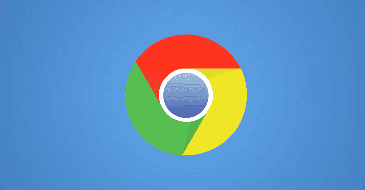 New Google Chrome Zero-Day Vulnerability Found Actively Exploited in the Wild https://t.co/sntYMfLbKb https://t.co/cLUCS0e7U3