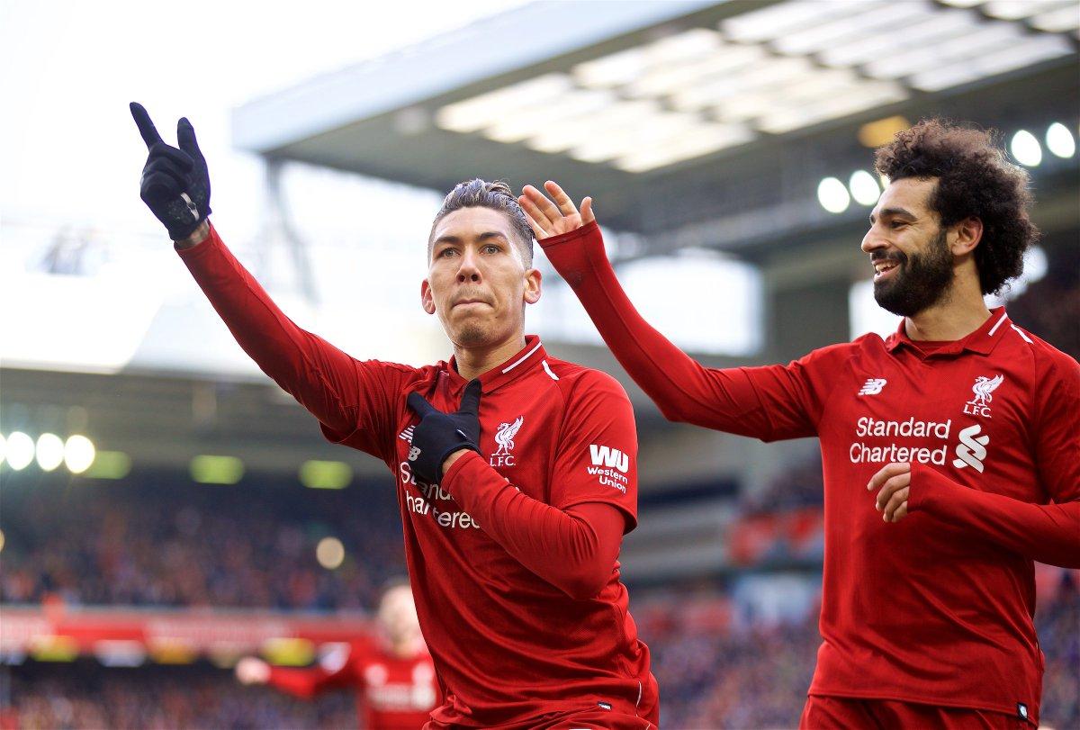 Xem lại Liverpool vs Burnley, 19h00 ngày 10/3 (Ngoại hạng Anh)
