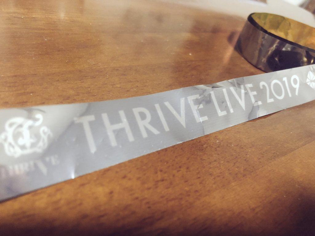滝澤諒【official】's photo on THRIVE