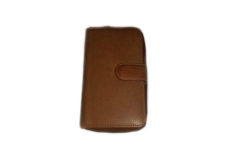 9a640cdc1f  unicon leather one of the leading leather bag manufacture in India Indian  leather goods supplier Indian leather goods factory Indian leather goods ...