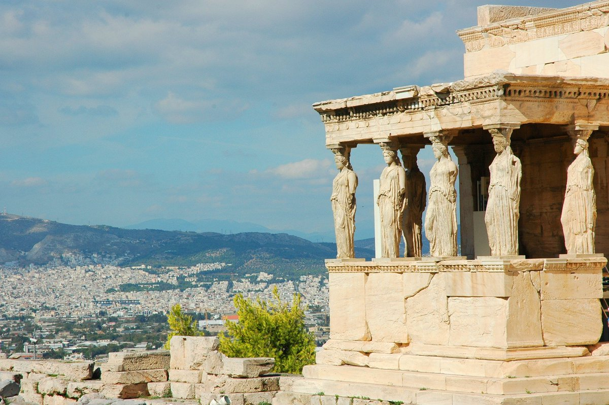 Картинки греции смотреть онлайн