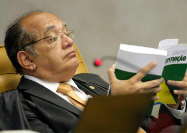 Congresso em Foco's photo on Luiz