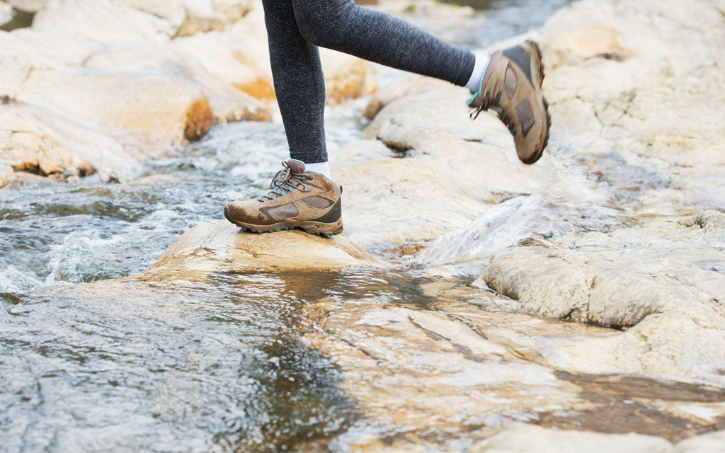 73e88222db6 The Best Hiking Boots For Men : Latest News, Breaking News Headlines ...