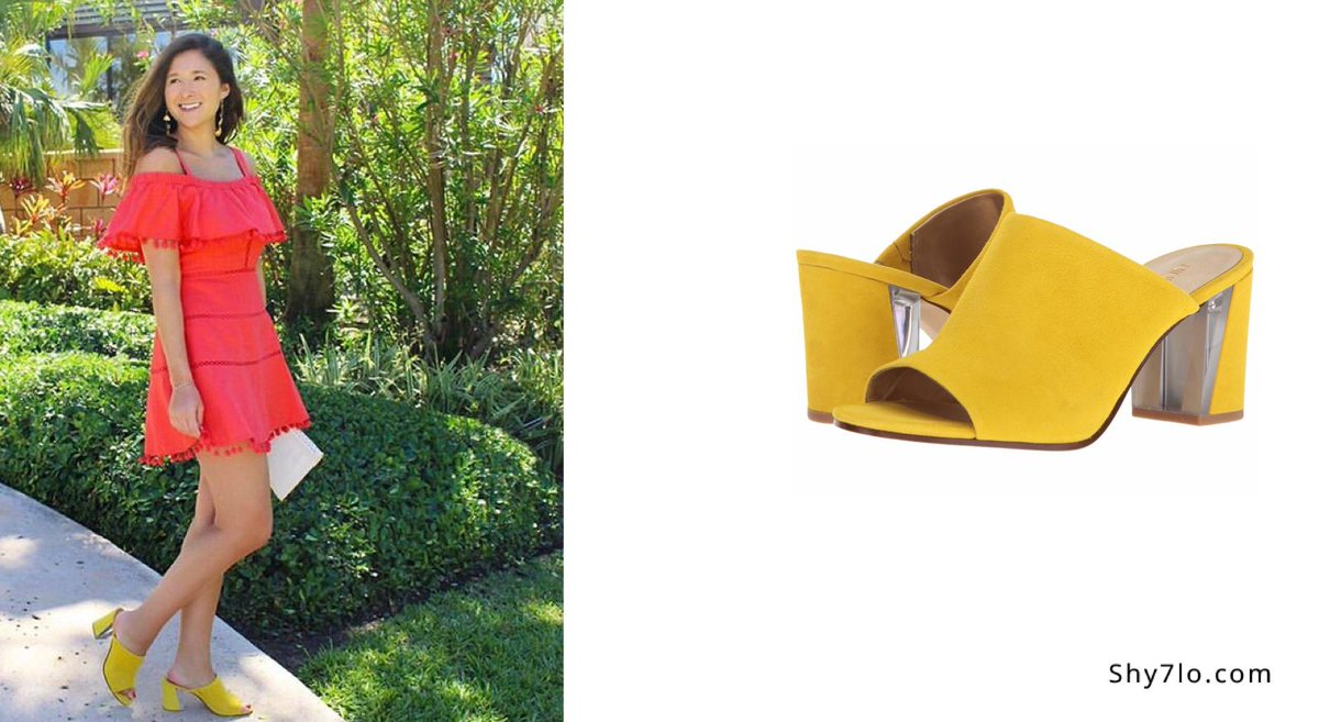 91ea74fe0 #ناين_ويست #كعب #صندل #احذية https://shy7lo.com/ar/buy-nine-west-shoes-for- women-heels-46154 …pic.twitter.com/0pkr47Rrtl