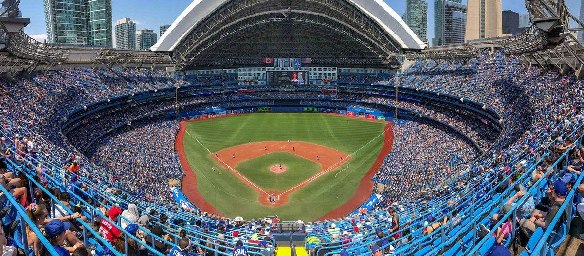 Toronto Blue Jays ( BlueJays)  02cb5a98943
