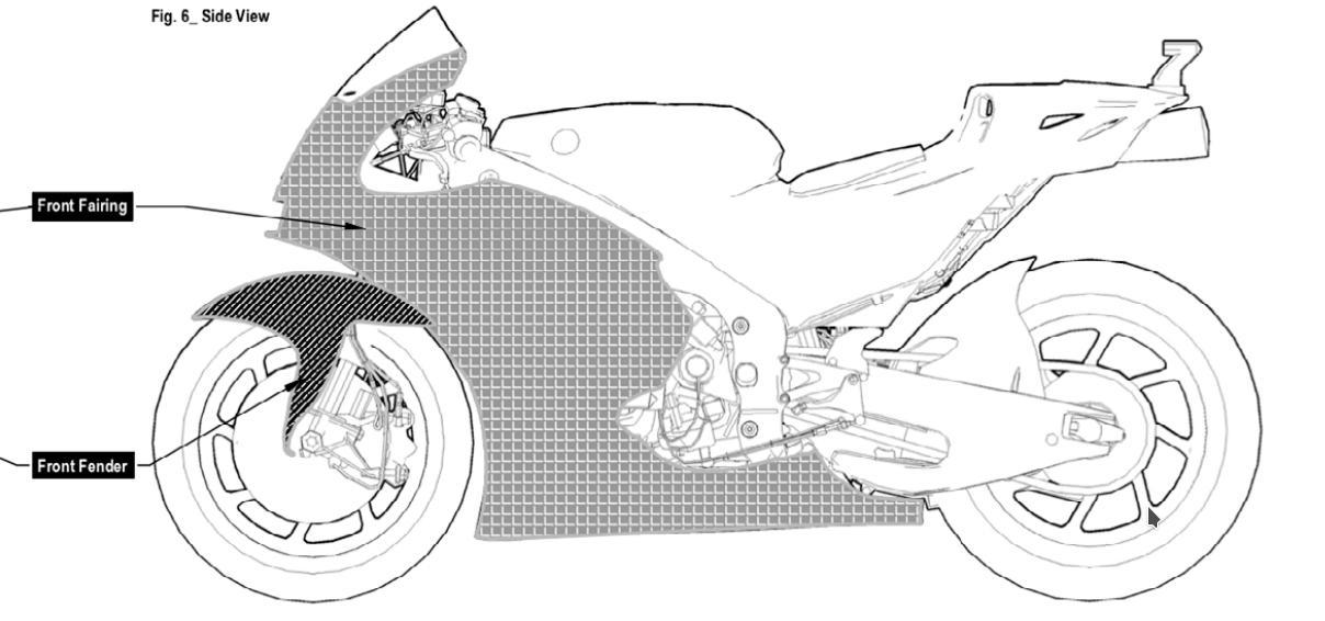 Le bar de la compétition moto ! - Page 38 D1U0ufLW0AUQ_SI