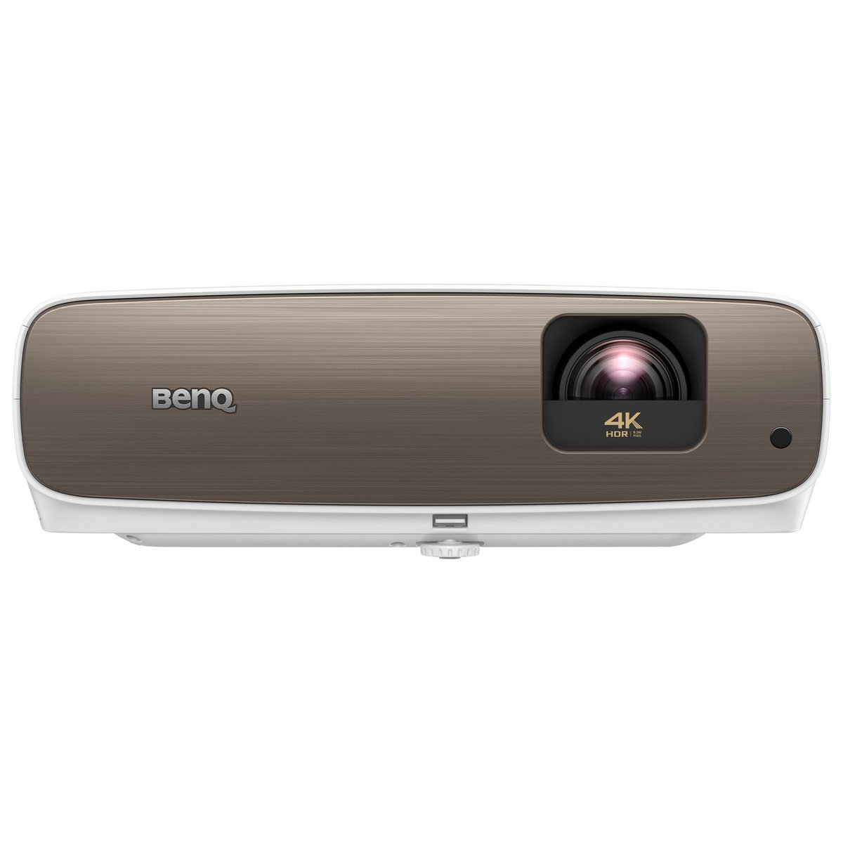 #Preorder the NEW @BenQAmerica #4K CinePrime HT3550 projector exclusively at Best Buy now! http://ow.ly/pN1v30nZsC9