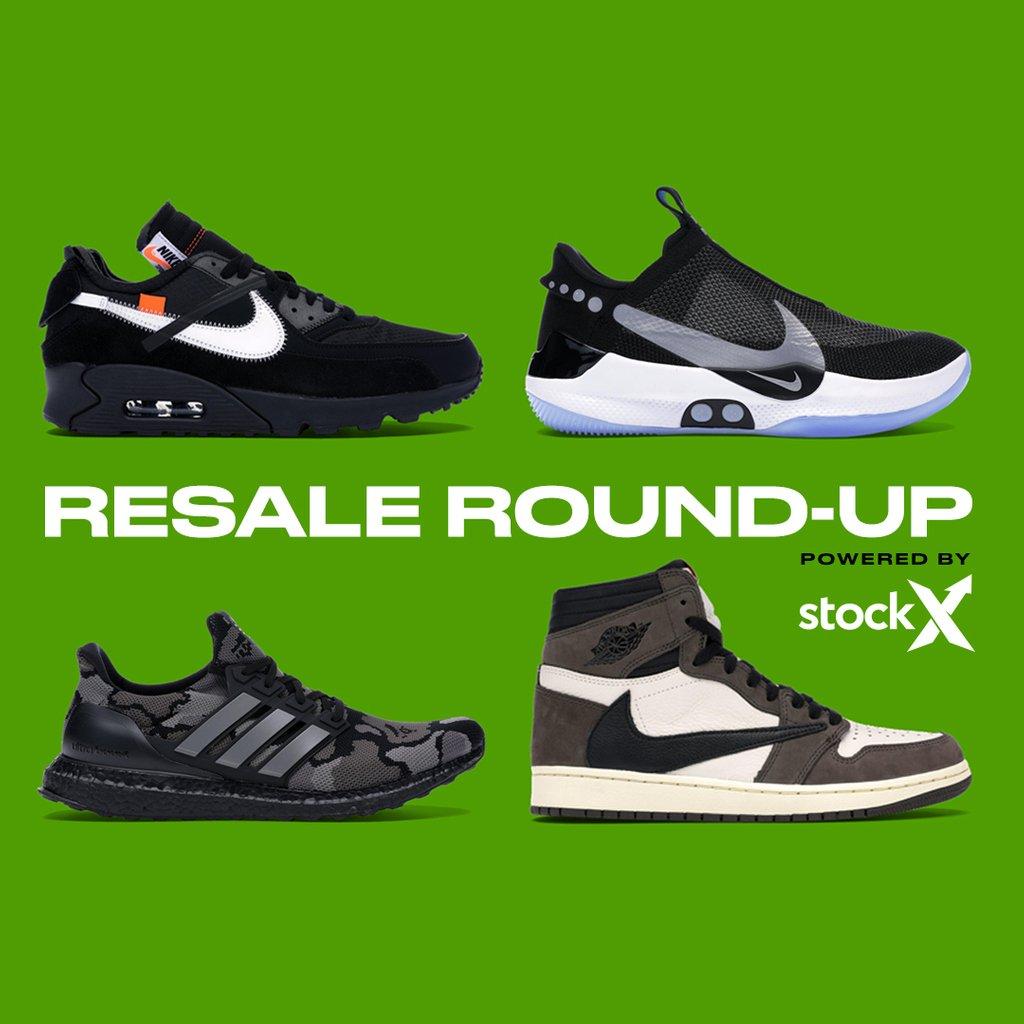 6fbd0c3859787 Sneaker Freaker on Twitter