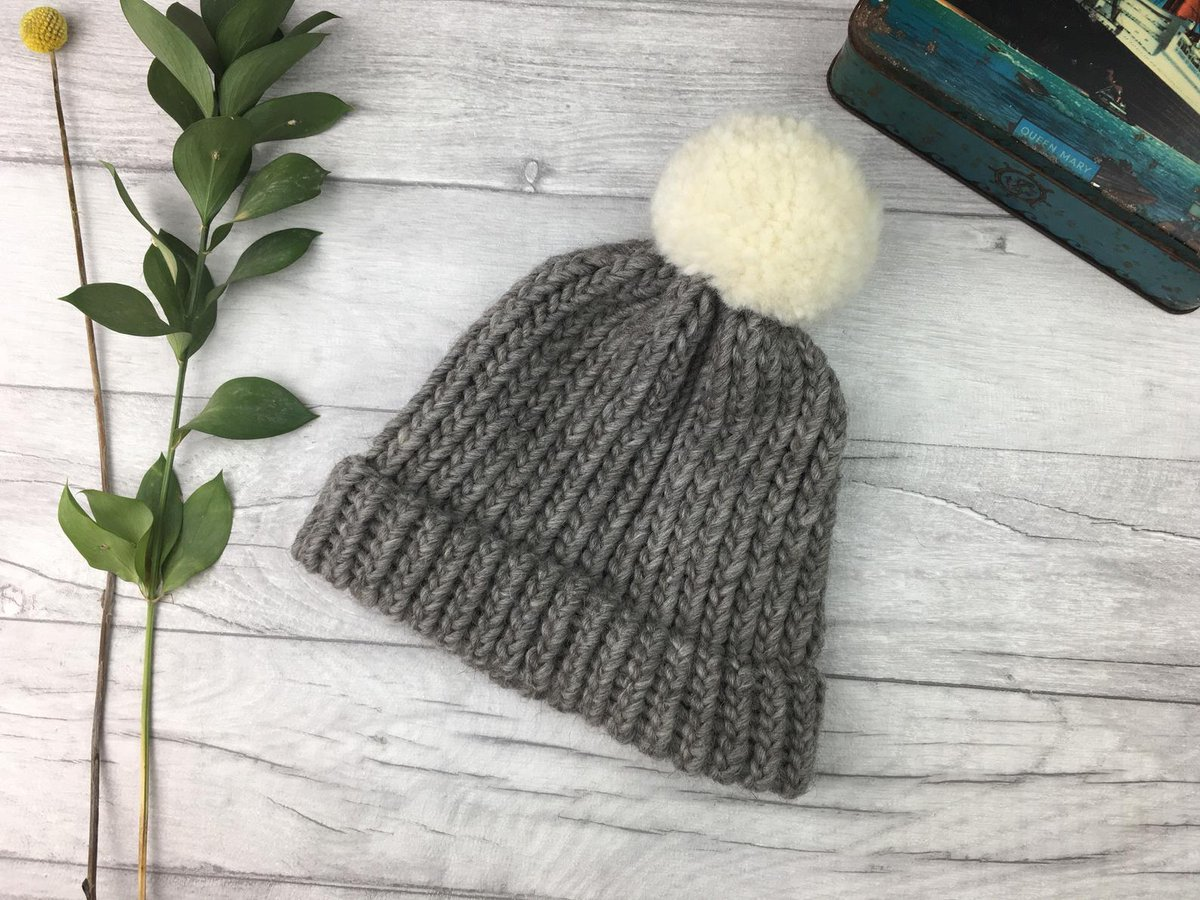 36d0165097c This one is my classic grey shetland hat. https   www.etsy .com thedorothydays listing 650959809 shetland-wool-hand-knitted-winter-hat-in  …