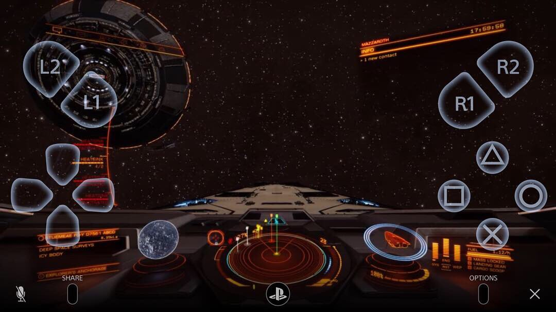 CMDR crimson_saints (@CMDR_crimsons) | Twitter
