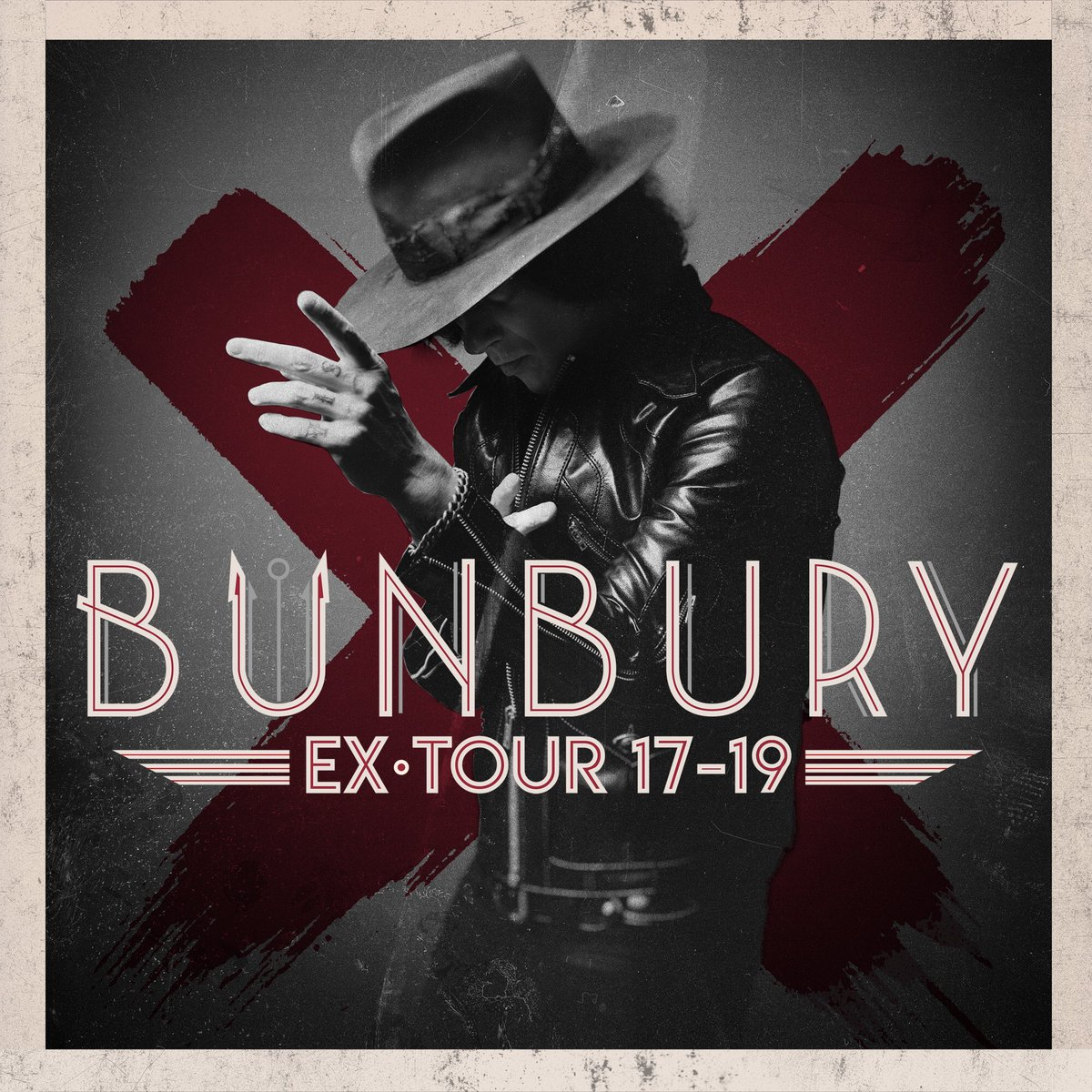 Enrique Bunbury on Twitter: