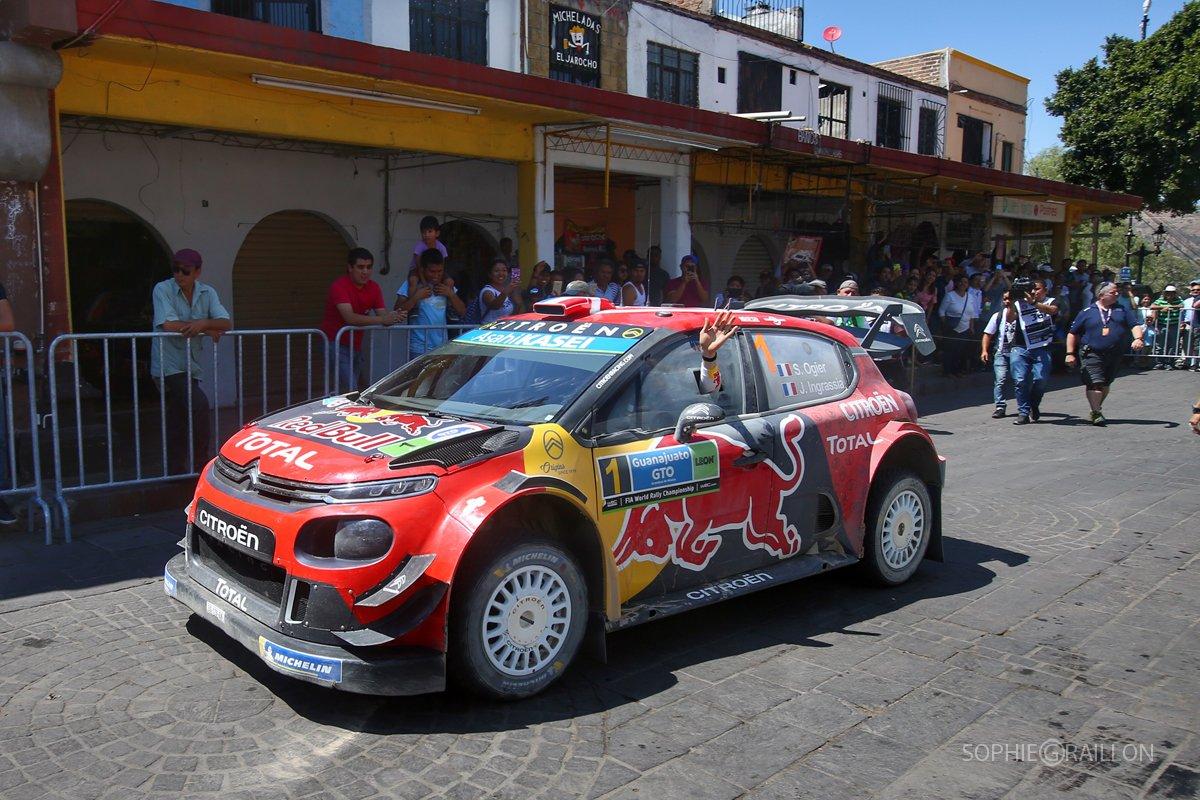 WRC: 16º Rallye Guanajuato Corona - México [7-10 Marzo] - Página 7 D1UtBz3XcAMNg0O