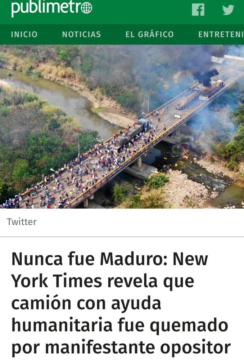 Guillermo Teillier's photo on New York Times