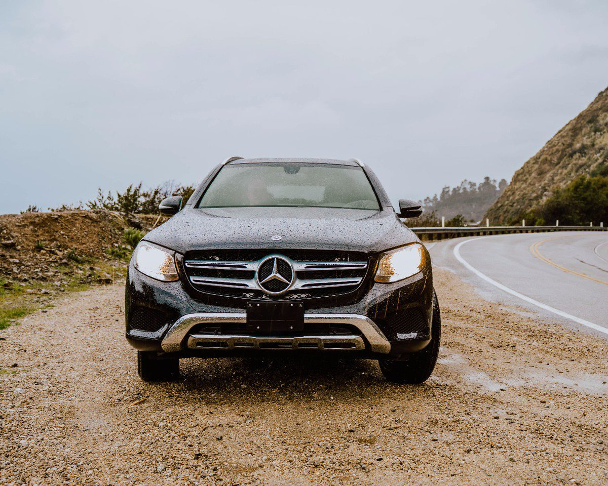 Mercedes Benz Of North Haven Mbnorthhaven Twitter >> Glc350 Tagged Tweets And Downloader Twipu