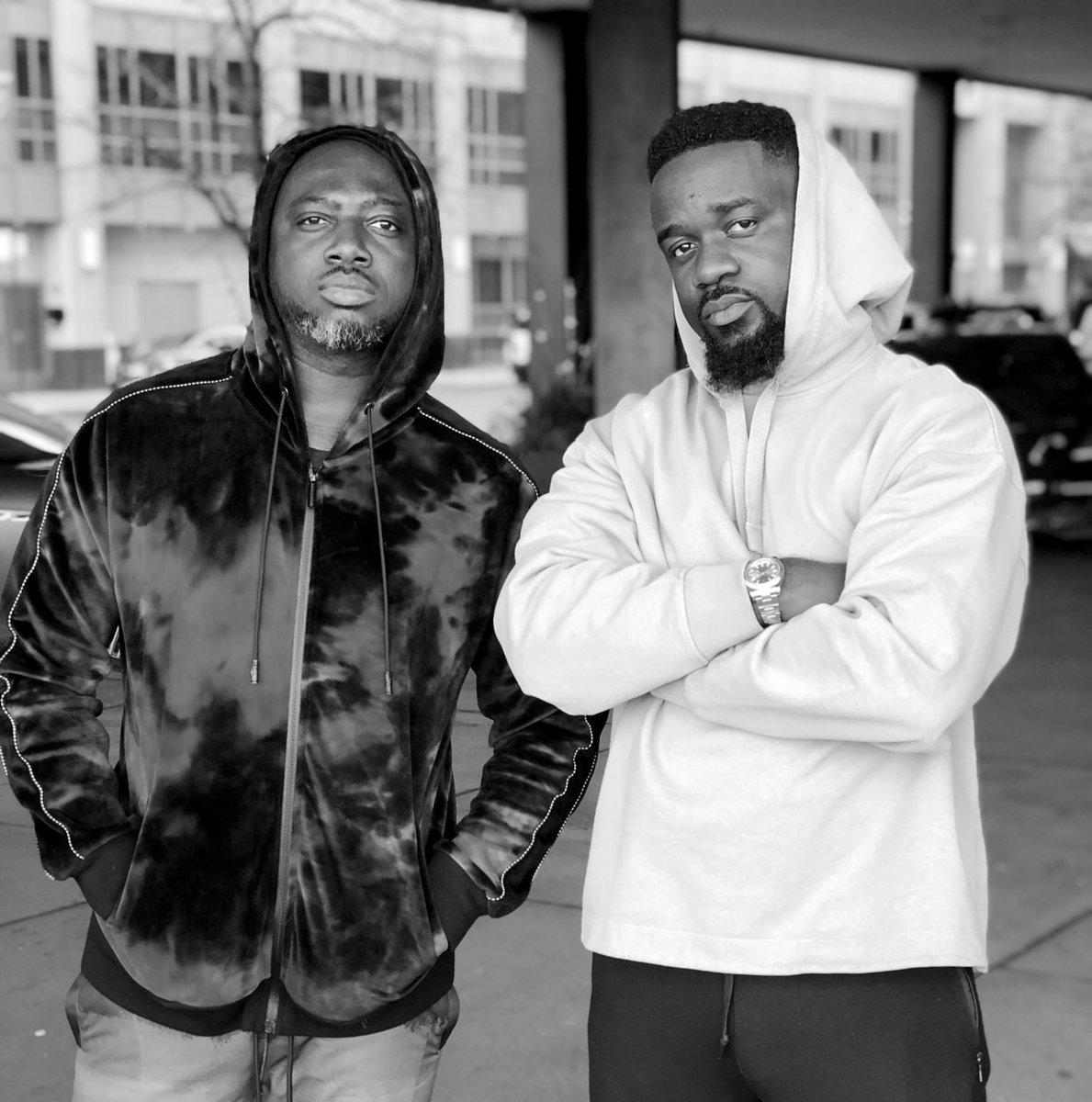 Hood boys @urbaneffects