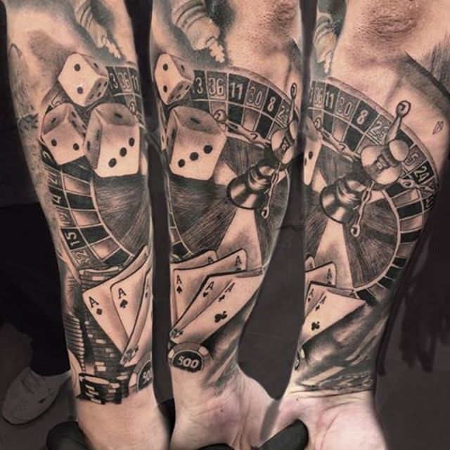 bd7d9f6177847 Go to my Bio for links to some great tattoo ideas #amazingtattoos  #tattooideas #goodtattoos #goodtattooideas #greattattooideas #tattoo  #besttattoodesigns ...